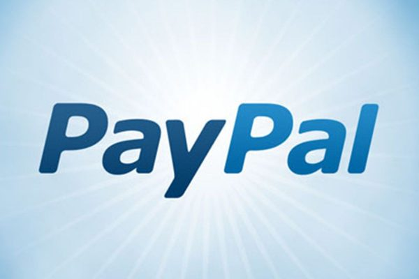 PayPal Carding Cashout To $5000 + VIDEO