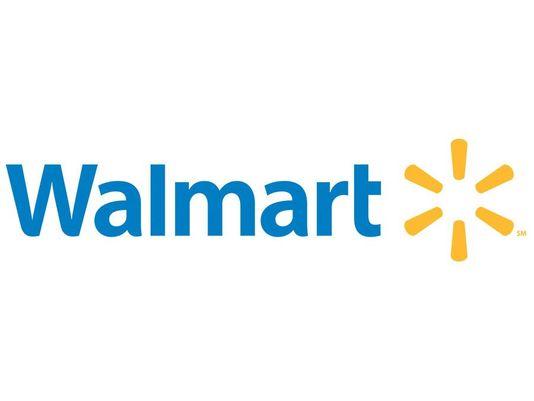 2019 Tút Walmart Carding Method - Private - Hết Hàng