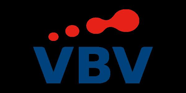 2019 List BIN pass VBV + Bonus INSTANT DELIVERY
