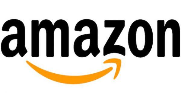 2019 AMAZON MOBILE CARDING GUIDE - Tút Mới Nhất